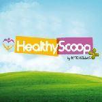 healthyscoop