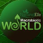 macrobiotic
