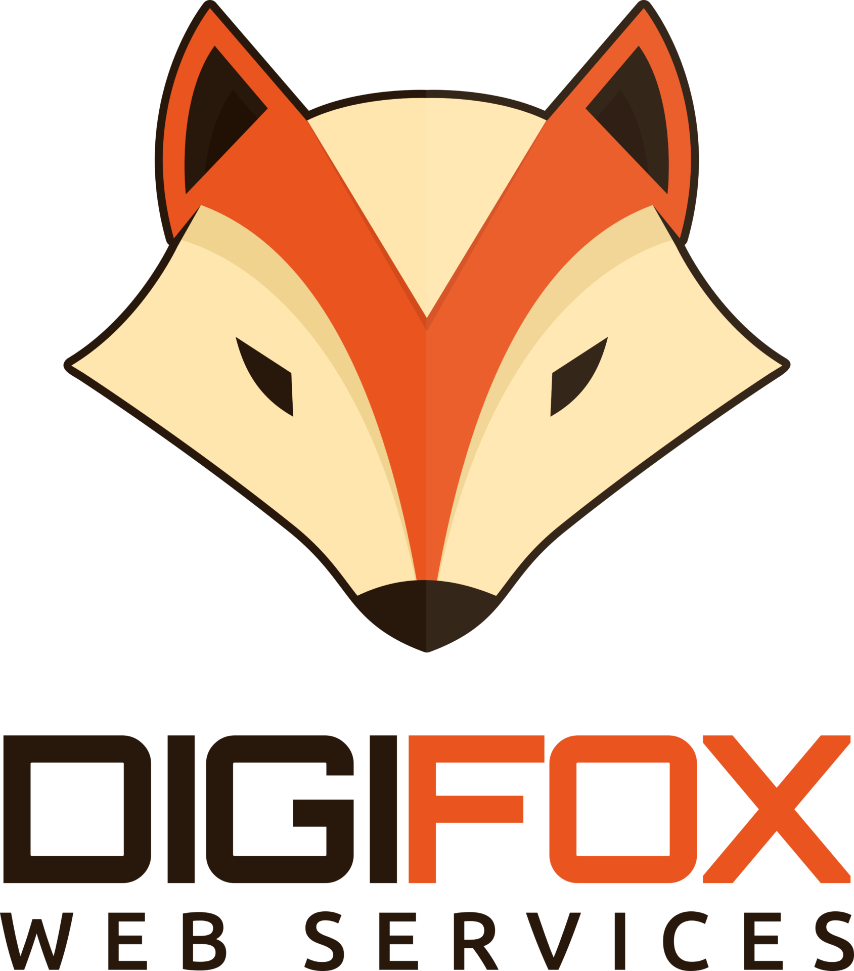 Rina-DIGIFOX-VS2